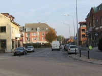 Vellinge