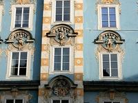 Sternhaus