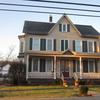Stewartsville New Jersey