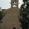 St. George Greek Orthodox Church