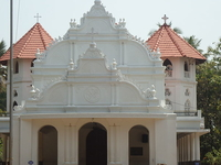 Manjapra