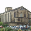 St Georges Church