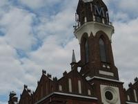 St. Gotard Church