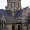 St . James Church Grimsby