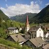 St Jodok Am Brenner - Austria