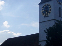 Bassersdorf