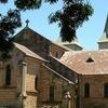 St Johns Parramatta