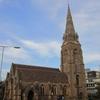 St John Taunton
