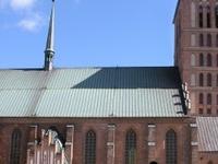 St. Katarzyny Basilica