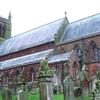 St Kentigern