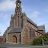 St Mary\'s Catholic Church