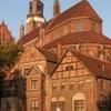 St-Marys-Church-Poland