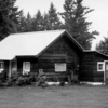 St. Mary Utility Area Historic District - Glacier - USA