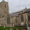 St Michaels Aylsham