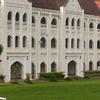 St Michaels Institute