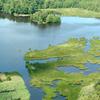 Stobrawski Landscape Park