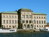 Stockholm National Museum