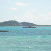 Stocking Island