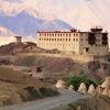 Stok Palace - Leh Ladakh J&K
