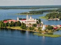 Stolobny Island