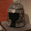 Stone Armor Cap