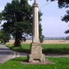 Aylmerton Stone Cross