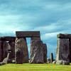 Stonehenge, A Neolithic Monument