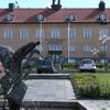 Storuman Rathaus