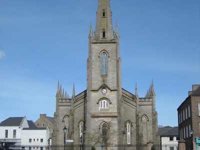 St. Patrick's Church