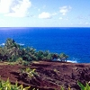 St. Pauls Point - Pitcairn Island