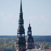 St . Peter Church