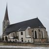 St. Peter Church-St. Peter Am Hart, Austria