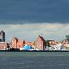 Stralsund Vista Strealsund