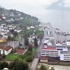 Stranda City