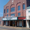 Strand Theatre Louisville