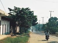 Riberalta