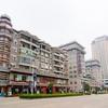 Street In Kaili - Guizhou