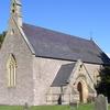 St Tegla Church