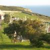 St Tudnos Church Great Orme
