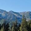 Stuart Fork California