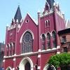 St. Veronica's Church