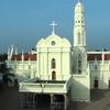St . Xavier 2 7s Church 2 C Kottar