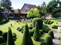 Suan Nong Nooch