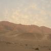 Subtropical Desert Climate