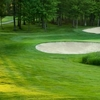 Sugar Creek Golf Club