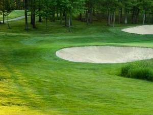 Sugar Creek Golf Club