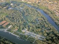 Sugovica river