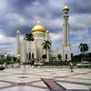 Sultan Omar Ali Saifuddien Mosque