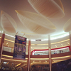 Summarecon Bekasi Mall