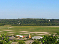 Summit Airport
